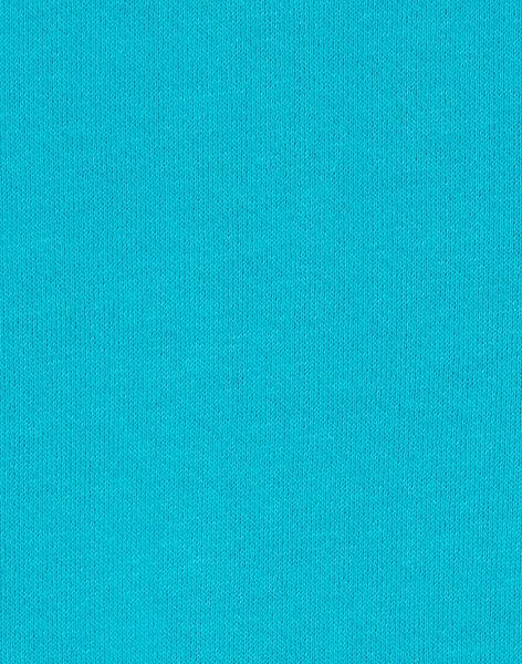 Turquoise ROMPER KEGAGREDIN / 20WH14I3GRE202