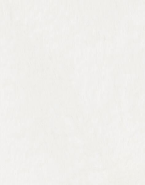Off white CARDIGAN KIBOCAR2 / 20WG09N2CAR001