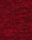 Red VEST KOJOGITEK3 / 20W90251D52F518