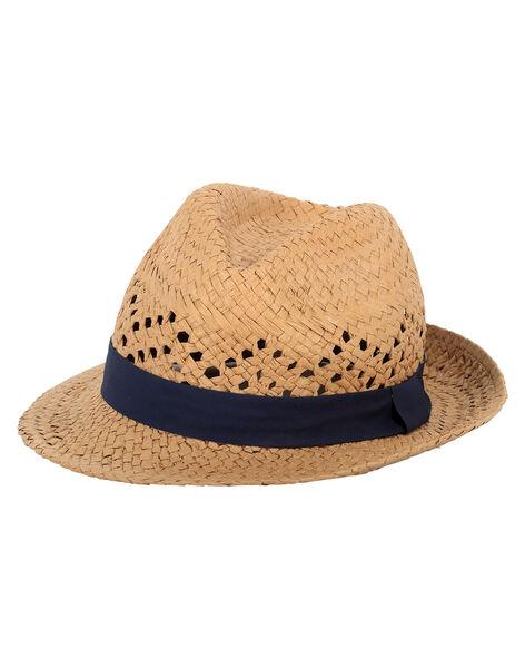Cappello panama bambino FYOTUCHA / 19SI02F1CHAI811