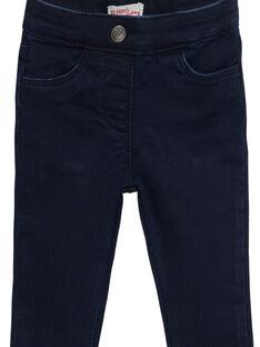Pantaloni JAESJEG1 / 20S90164D2BP271
