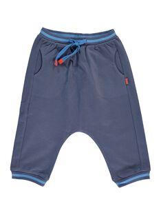 Baby boys' joggers CUJOJOB1 / 18SG10R2JGBC202