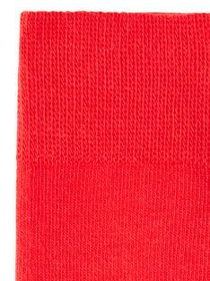 Collant bambina LYAROUCOL1 / 21SI01K2COLF517