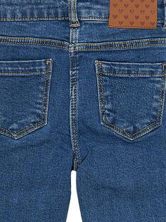 Jeans JAESLIM3 / 20S90161D29P274