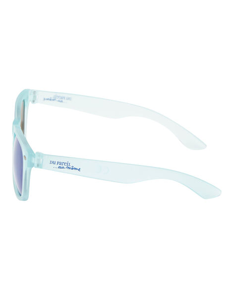 Occhiali Blu JYOMERLUN3 / 20SI02K3LUN703