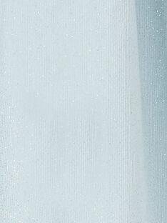 Blue SKIRT KABOJUP2 / 20W901N2JUP201