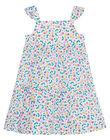 Off white Dress JAJOSROB2 / 20S901T1ROB001