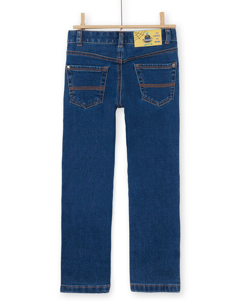 Jeans - Bambino LOROUJEAN / 21S902K1JEAP274