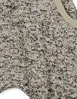 Off white PANTS KUBOPAN1 / 20WG10N1PAN001