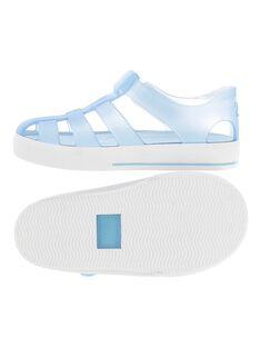 Baby boys' sandals CBGBAINIGO / 18SK38Z2D34C218