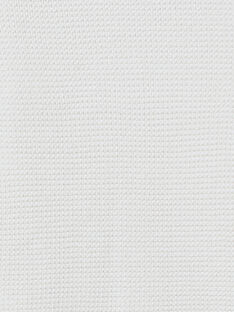 Off white WAISTCOAT KOU1GIL1 / 20WF0511GIL001