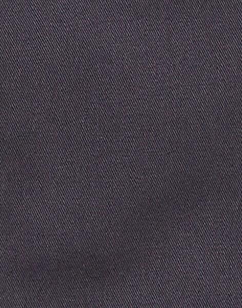 Grey PANTS KOJOPAMAT3 / 20W90238D2BJ912