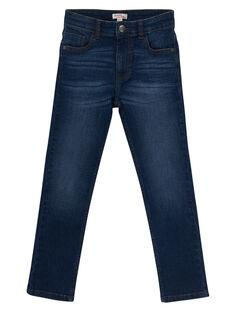 Jeans bambino slim denim JOESJESLI3 / 20S90267D29P274