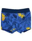 Blue Swimsuit JYUMER3 / 20SI10K5MAIC226