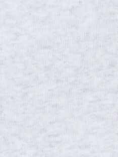 Grey BODY SUIT KEGABODKOA / 20WH1494BDLJ906
