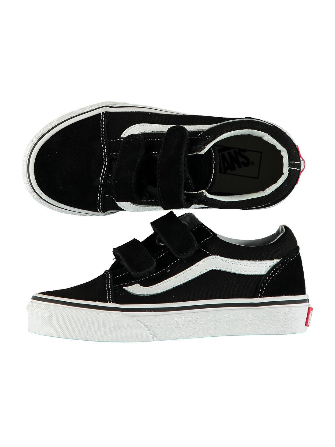 Sneakers Vans Old Skool bambino