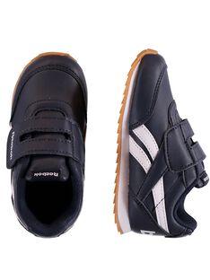 Sneakers navy neonato REEBOK Royal CLJOG GBGDV9463 / 19WK38P1D36000