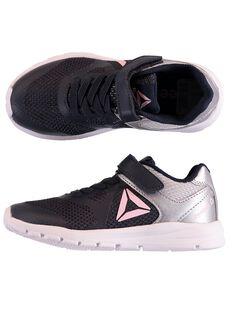 Sneakers navy bambina REEBOK GFDV8732 / 19WK35P4D36070