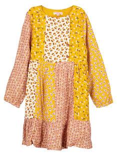 Off white Dress GAJAUROB4 / 19W901H4ROB001