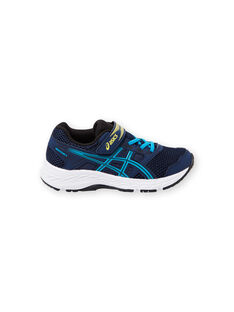 Sneakers Asics navy bambino GGCONTENDP / 19WK36P1D4Q070