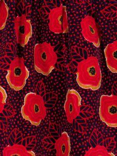 Grey Dress GISANROB2 / 19WG09C3ROBJ903