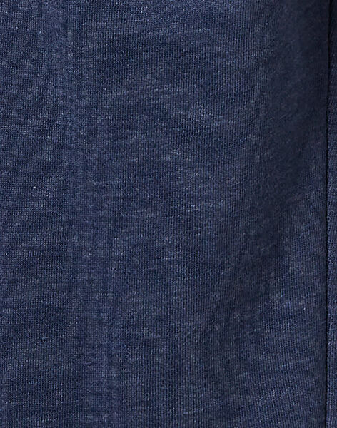 Heathered blue JOGGING PANT KOJOJOB4 / 20W90253D2A222