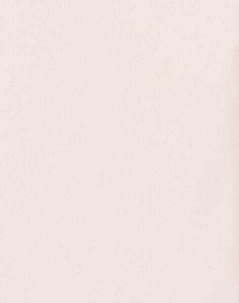 Fuseaux rosa bambina LYAJOSLEG2 / 21SI0143CAL307