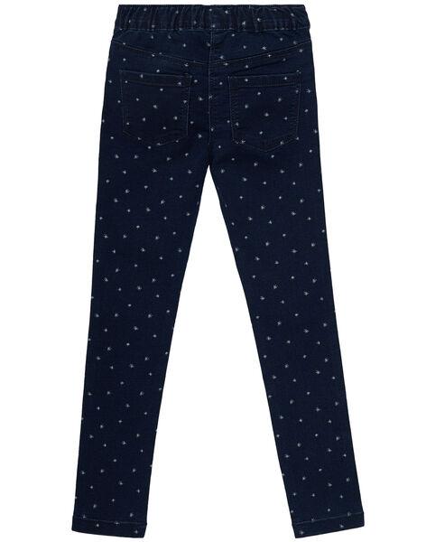 Pantaloni JAJOJEG1 / 20S90153D2BP271