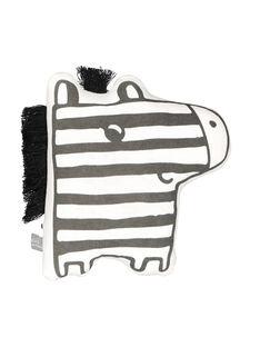 Pupazzo fantasia zebra FOU2DOU3 / 19SF42J3JOU000