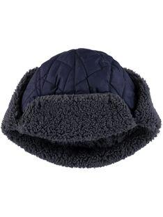 Boys' hat DYOVIOCHA / 18WI02H1BON717