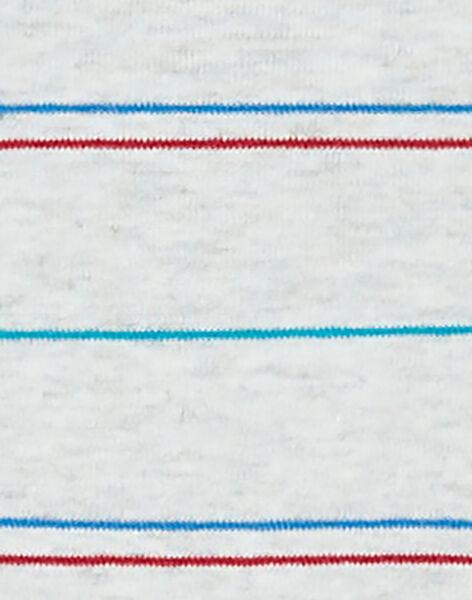 White UNDERWEAR KEGOTELDIN / 20WH1292HLI000