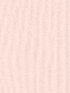 Pink BODY SUIT KEFIBODBIS / 20WH1398BDLD329