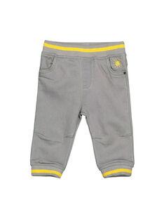 Jeans comfort neonato FULIJEAN / 19SG1021JEAK004