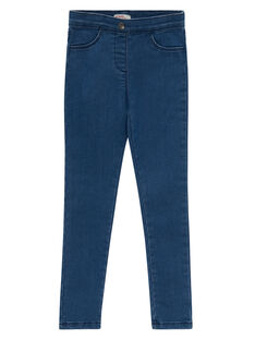 Pantaloni JAESJEG3 / 20S90165D2BP274