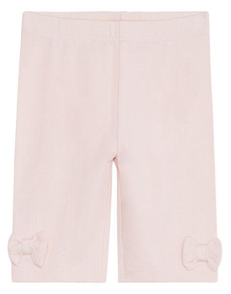 Pink Leggings JYIJOLEG2EX / 20SI0956D26D310