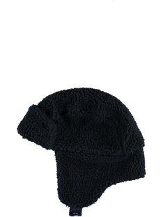 Blue CAP KYOSACHA / 20WI02O1BONC243