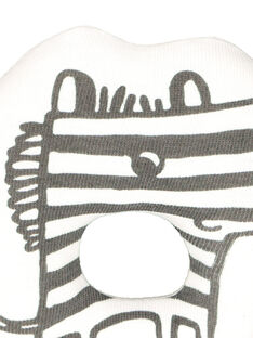 Pupazzo fantasia zebra FOU2DOU1 / 19SF42J1JOU000
