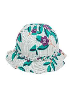 Off white Hat JYASAUHAT / 20SI01Q1CHA001