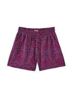 Shorts Viola JASAUSHORT3 / 20S901Q1SHOH708