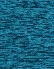 Blue VEST KOJOGITEK1 / 20W90252D52C200