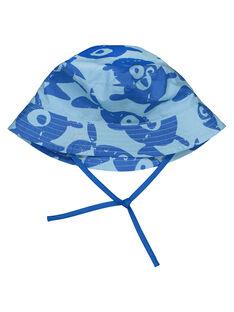 Cappello da pescatore neonato FYUNEBOB / 19SI10B1CHA099