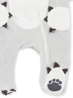 Tutina sacco nanna neonato motivo koala KEGASURPYJ / 20WH14C1SPYJ906