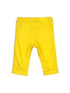 Pantaloni neonata FILIPAN / 19SG0921PAN103