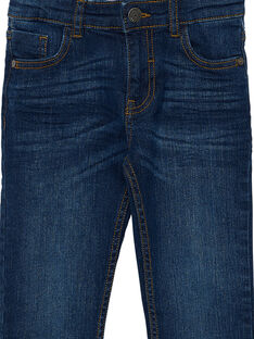 Jeans bambino regular denim JOESJEREG3 / 20S90261D29P274