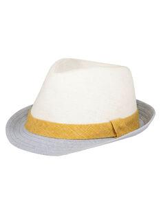 Cappello panama bambino FYOPOCHA / 19SI02C1CHA000