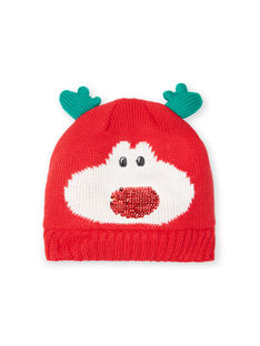 Watermelon CAP KYONOBON / 20WI02Q1BON330
