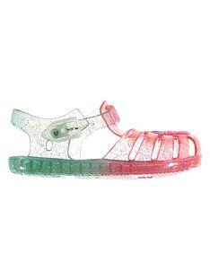 Sandali Multicolore JFBAINICE / 20SK35Z2D34099