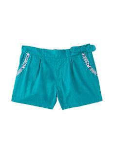 Shorts Verdi JAQUASHORT3 / 20S901R2SHO621